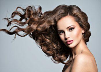 Каким волосам какой шампунь. Правила выбора и использования шампуней по типам кожи головы