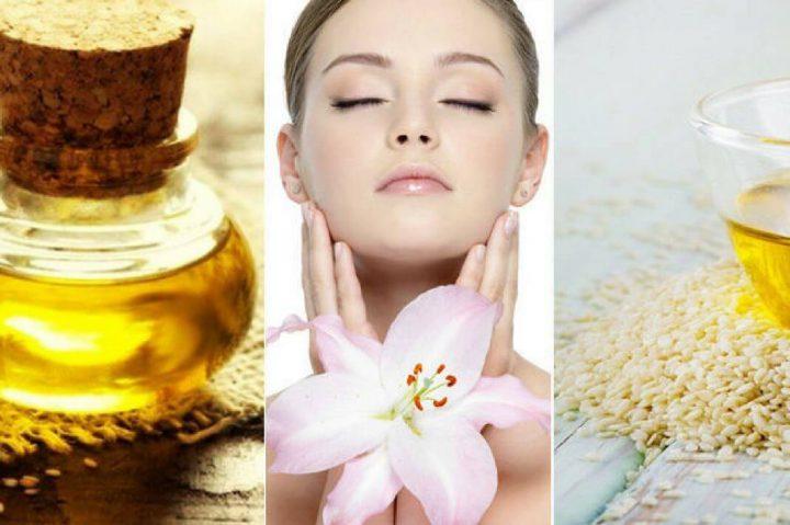 Лучшие минералы для кожи лица