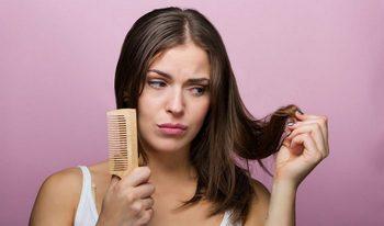 Жирные волосы: боремся с жирными волосами у корней, используя шампунь и маски дома