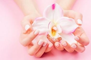 Правила ухода за руками и ногтями, которые помогут сохранить их красоту на долгое время
